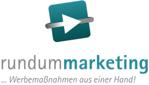 rundummarketing